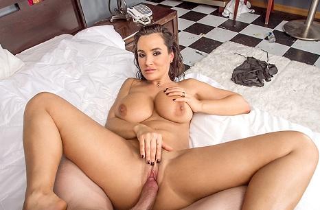 Lori jo hendrix naked pictures